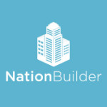 NationBuilder works well with Google Analytics